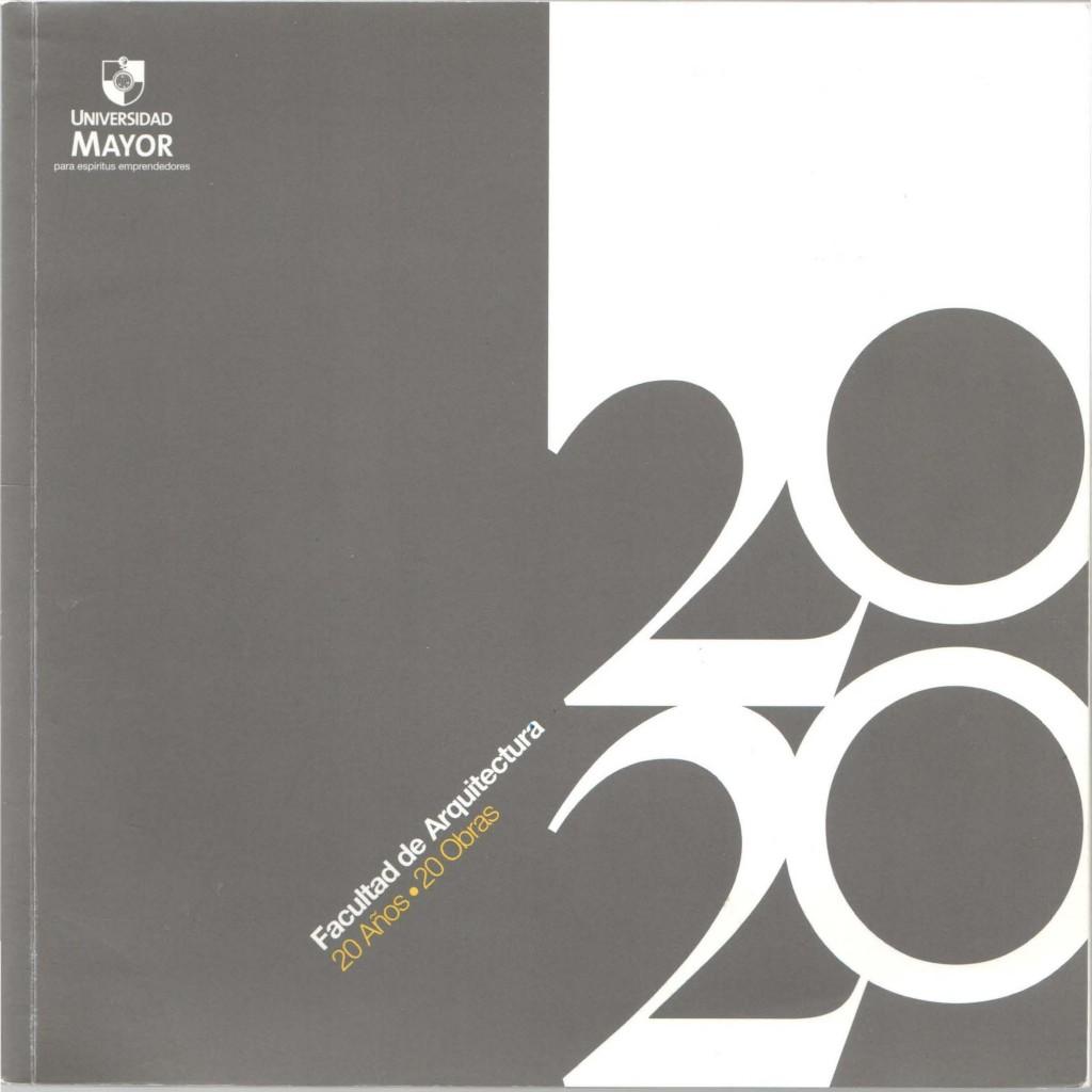 2020_Página_1