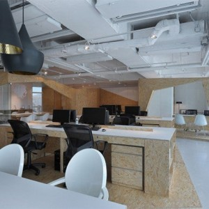 Comodo-office-Hong-Kong
