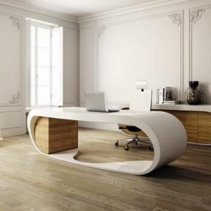 Mesa-oficina-moderna