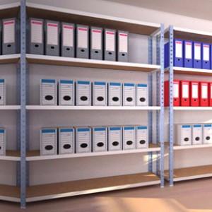 estanterias-metalicas-oficinas-archivos