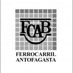 4. Logo FCAB