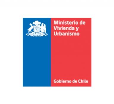 ARQUITECTURA ORGANIZACIONAL – OFICINAS Y ESPACIOS RECREATIVOS MINVU