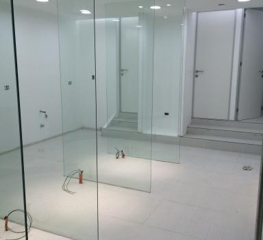 ARQUITECTURA ORGANIZACIONAL – TOMA DE MUESTRA EXTERNA VALPARAISO (en construcción)