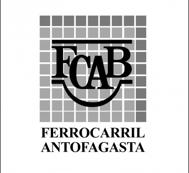 ARQUITECTURA ORGANIZACIONAL – OFICINAS FERROCARRIL ANTOFAGASTA